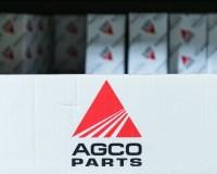 AGCO Dealer Support   Massey Ferguson   UK