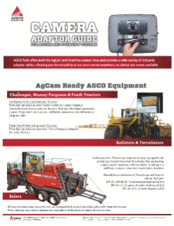 AGCO Adaptor Cable Brochure 11x17 outside 01_27_15.psd