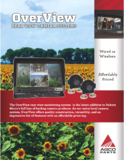 AGCO OverView Catalog pg 1 and 4 01_27_15.psd