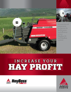 HayBoss_Brochure-web