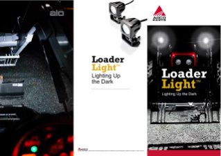 LoaderLight