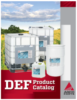 def_product_catalog