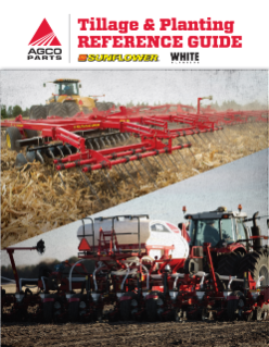 11482-AGCO-Sunflower-Tillage-Catalog.indd